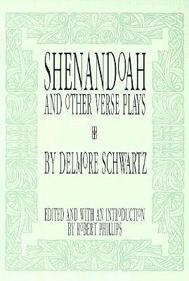 Shenandoah and Other Verse Plays