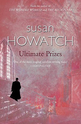by essay howatch scandalous susan truth