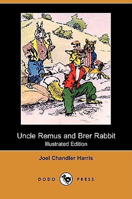 Read online Uncle Remus and Brer Rabbit PDF