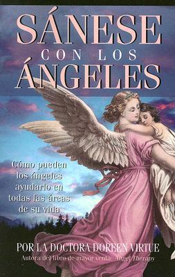 Sanese Con Los Angeles by Doreen Virtue