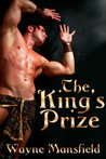 The King's Prize (King, #1)