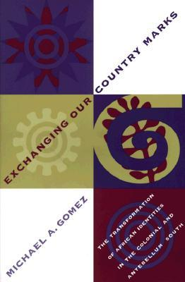 exchanging our country marks book review