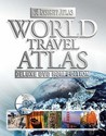 Insight Deluxe World Travel Atlas (Insight World Atlas)