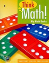 My Math Books: Think Math!