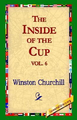 The Inside of the Cup Vol 6.