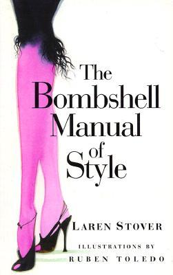 The Bombshell Manual of Style