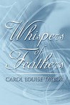 Whispers of Feathers