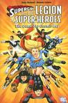 Supergirl and the Legion of Super-Heroes, Vol. 6: The Quest for Cosmic Boy