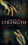 Measure of Strength (Measure of Devotion #2)