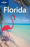 Florida (Lonely Planet Country & Regional Guides)