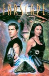 Farscape Vol. 2 by Rockne S. O'Bannon