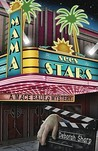 Mama Sees Stars (A Mace Bauer Mystery #4)