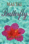 Mai Tai Butterfly