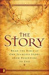 The Story: Read t...