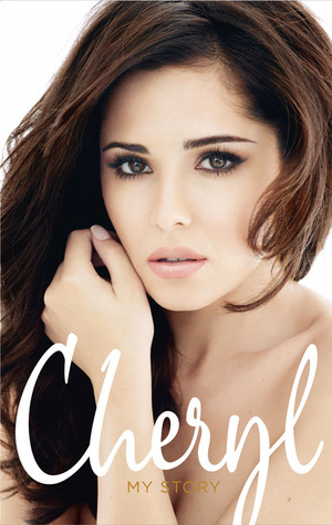Cheryl: My Story