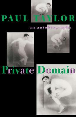 Private Domain by Paul    Taylor