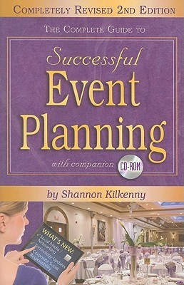Successful Event Planning