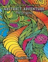 Abstract Adventure: The Original