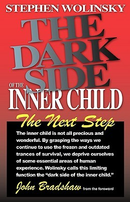 review the dark child The dark child summary & study guide includes detailed chapter summaries and analysis, quotes, character descriptions, themes, and more.