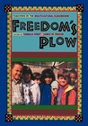 Freedom's Plow: Teaching in the Multicultural Classroom