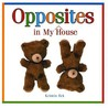 Opposites in My House by Kristin Eck