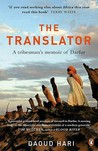 The Translator: A Tribesman's Memoir of Darfur