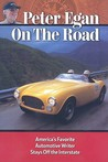 On the Road: America's Favorite Automotive Writer Stays Off the Interstate