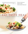 Eat, Taste, Heal: An Ayurvedic Cookbook for Modern Living