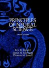 Principles of Neural Science by Eric R. Kandel