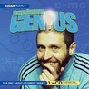 Dave Gorman Genius: Series 1