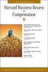 Harvard Business Review on Compensation