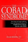The Cobad Syndrome