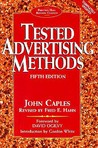 Tested Advertising Methods by John Caples