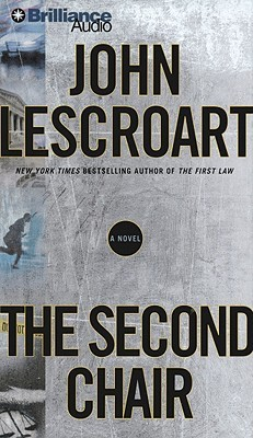 Second Chair, The by John Lescroart