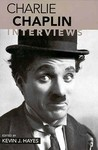 Charlie Chaplin: Interviews