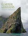 Elemental Geosystems [With CDROM]