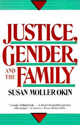 Download Justice, Gender, And The Family CHM