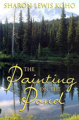 The Painting on the Pond