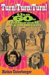 Turn! Turn! Turn!: The '60's Folk-Rock Revolution