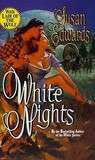 White Nights (White, #6)
