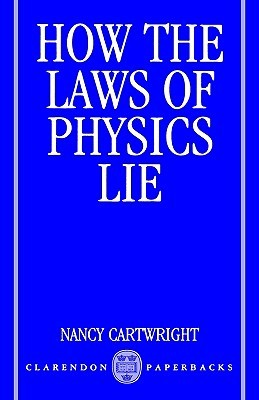 Find How the Laws of Physics Lie PDF