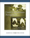 Financial Institutions Management: A Risk Management Approach.