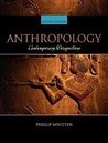 Anthropology: Contemporary Perspectives