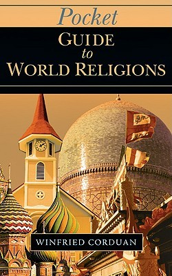 Download online for free Pocket Guide to World Religions PDF