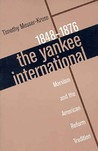 Yankee International