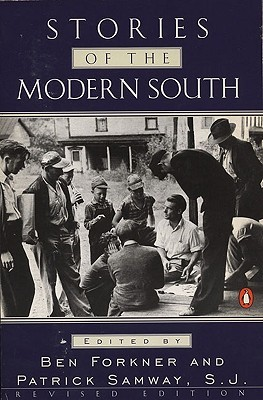 Stories of the Modern South by Ben Forkner
