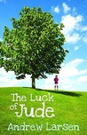 The Luck of Jude