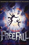 Freefall (Tunnels, #3)
