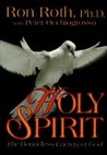 Holy Spirit: The Boundless Energy of God