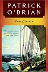 Post Captain (Aubrey/Maturin Book 2)